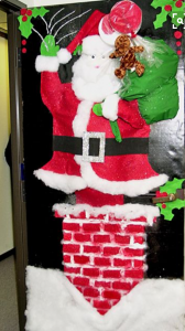 christmas-door-decorations-5