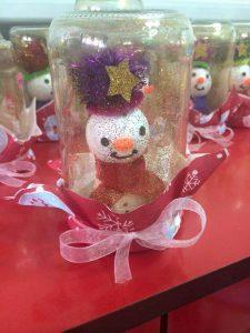 christmas-gift-for-kids