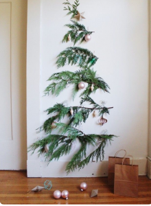 christmas-tree-art-and-craft-ideas-1