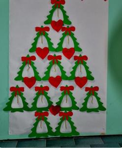 christmas-tree-art-and-craft-ideas-4