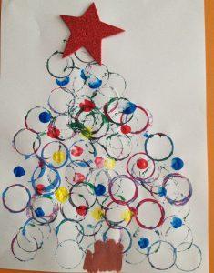 christmas-tree-art-ideas