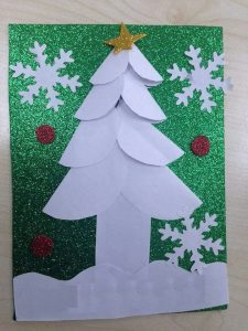 christmas-tree-craft-ideas-1
