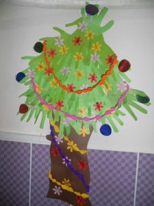 christmas-tree-craft-ideas-2