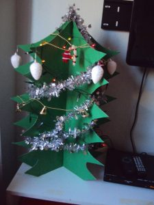 christmas-tree-project-for-school