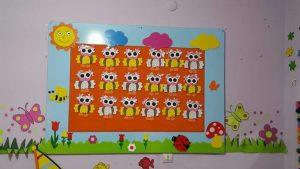 classroom-decorations-1