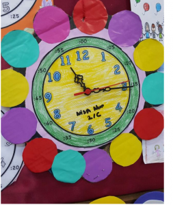 clock-project-ideas-4