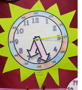 clock-project-ideas-5