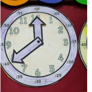 clock-project-ideas-6