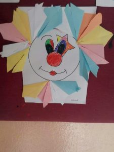 clown-bulletin-board
