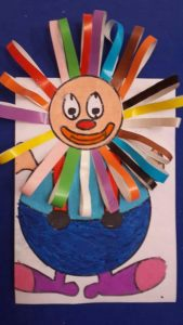 clown-craft-ideas-2