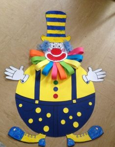 clown-craft-ideas-3