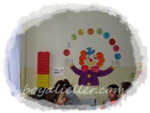 clown-wall-decoration-2