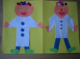 community-helpers-doctor-crafts-for-kids