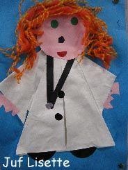 community-helpers-nurse-kindergarten