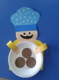 cook-crafts-for-kids