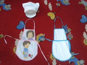 cooking-crafts-and-activities-for-kids-2