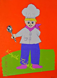 cooking-theme-crafts-for-preschool-kifs