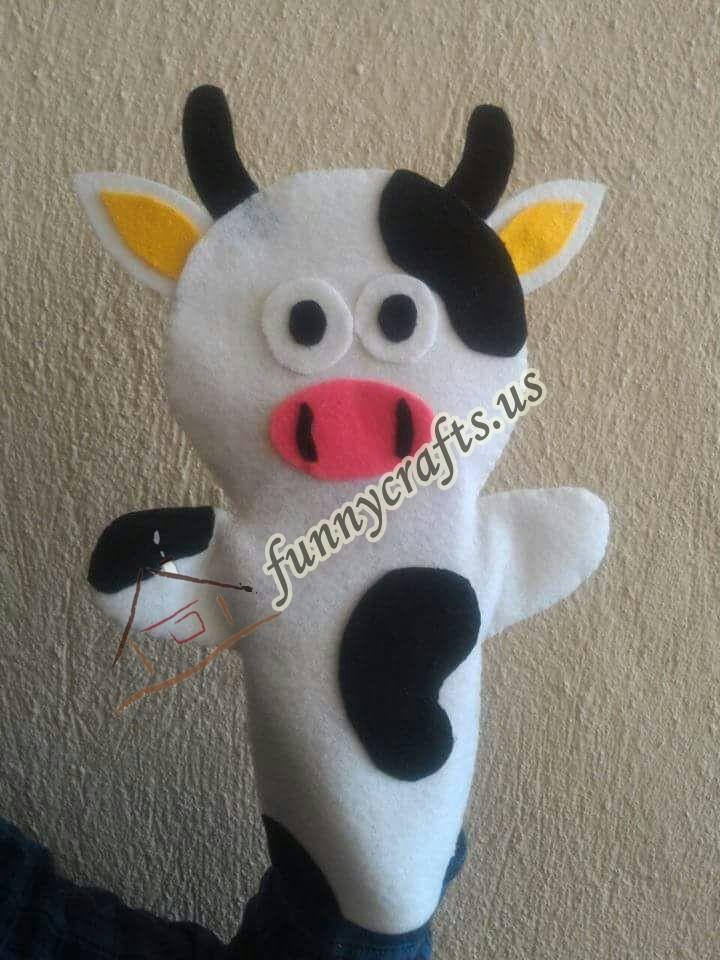 cow-puppet-craft-2