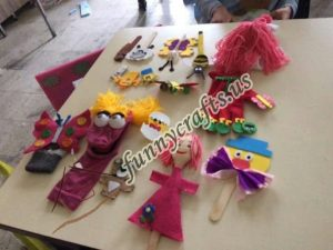 creative-and-fun-puppet-crafts-1