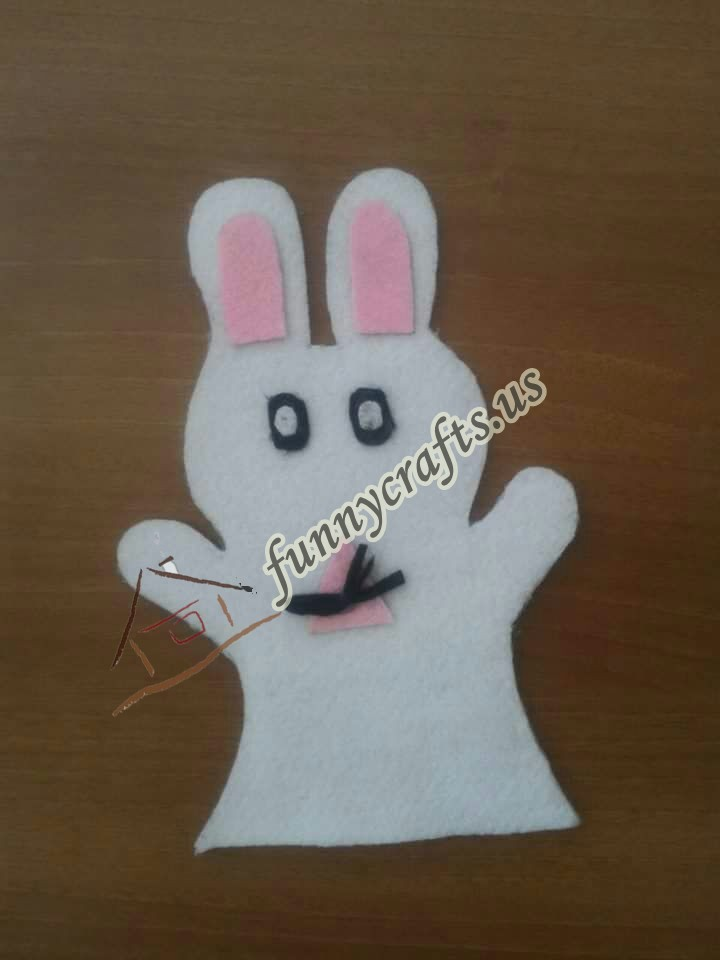 creative-and-fun-puppet-crafts-10