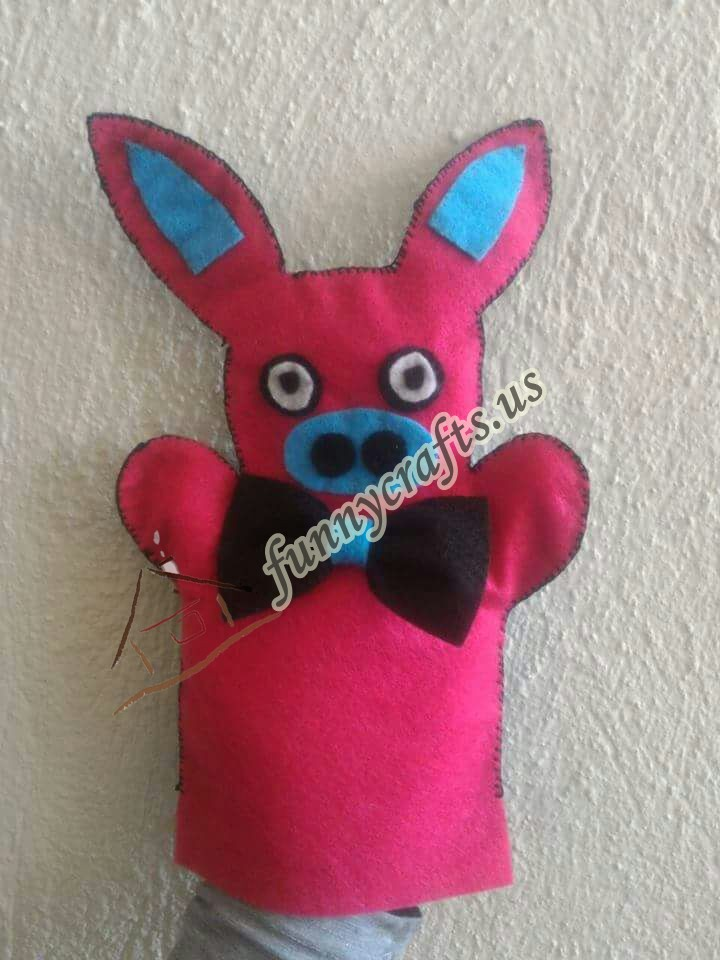 creative-and-fun-puppet-crafts-11