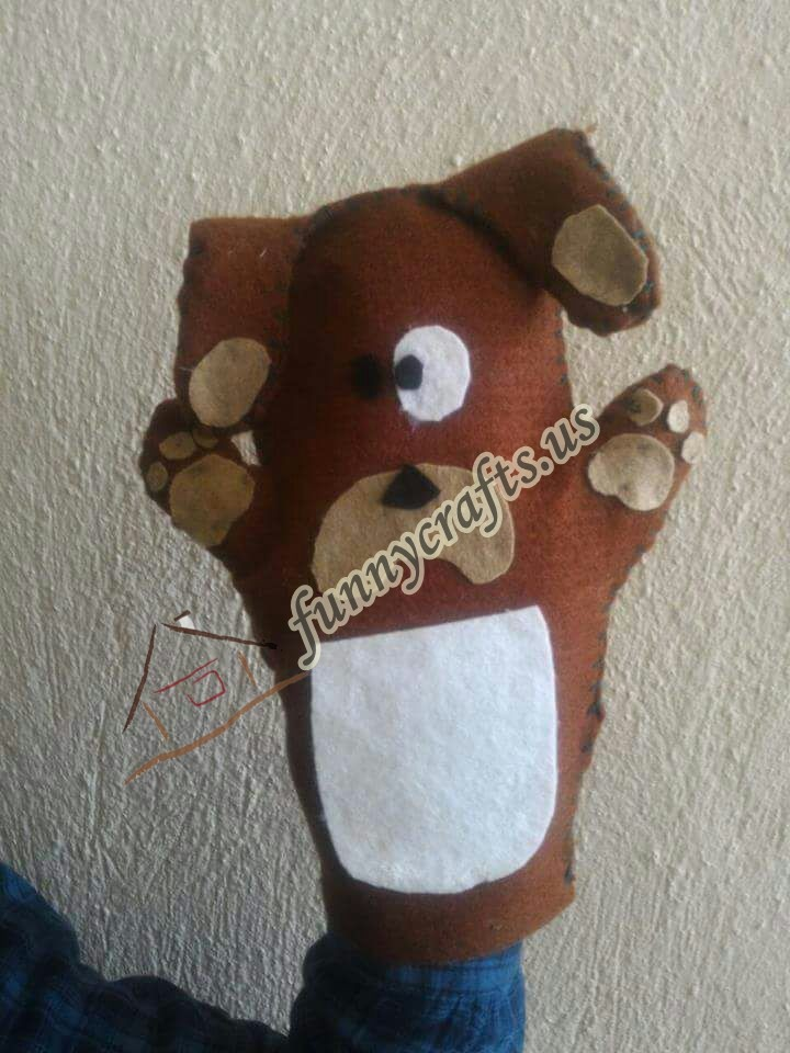 creative-and-fun-puppet-crafts-13