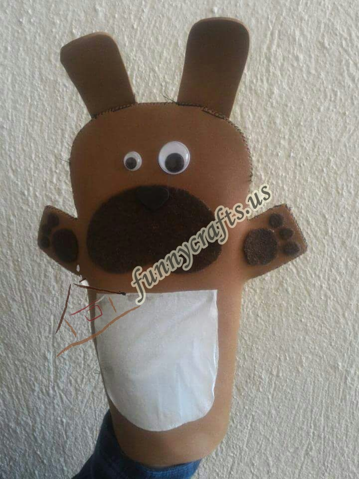 creative-and-fun-puppet-crafts-14