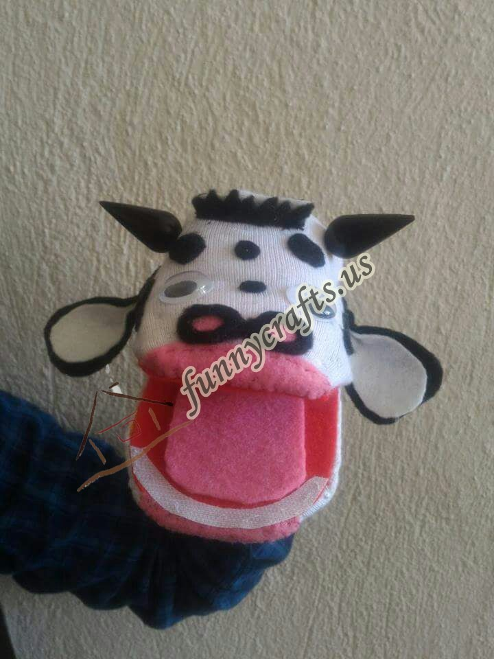 creative-and-fun-puppet-crafts-15