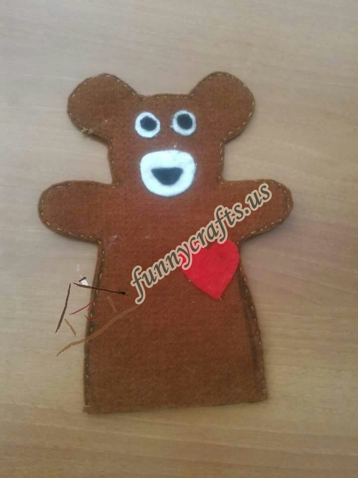 creative-and-fun-puppet-crafts-16