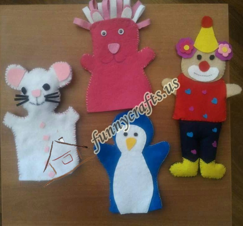 creative-and-fun-puppet-crafts-17