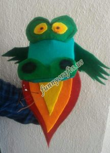 creative-and-fun-puppet-crafts-20