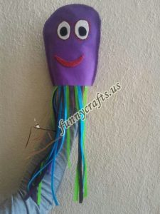 creative-and-fun-puppet-crafts-21