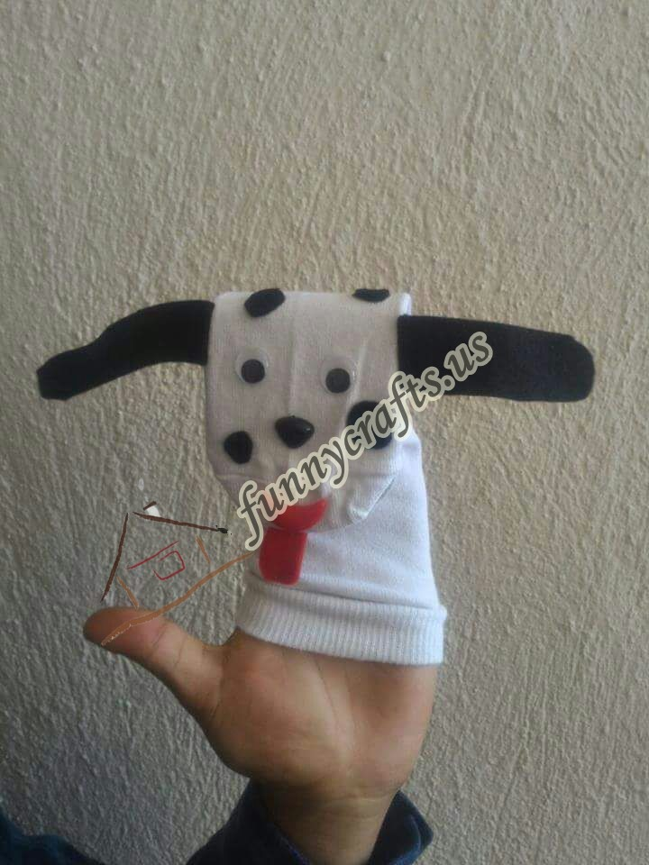 creative-and-fun-puppet-crafts-23