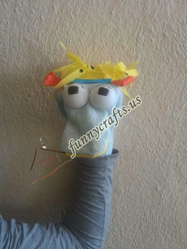 creative-and-fun-puppet-crafts-24