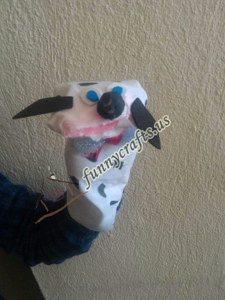 creative-and-fun-puppet-crafts-27
