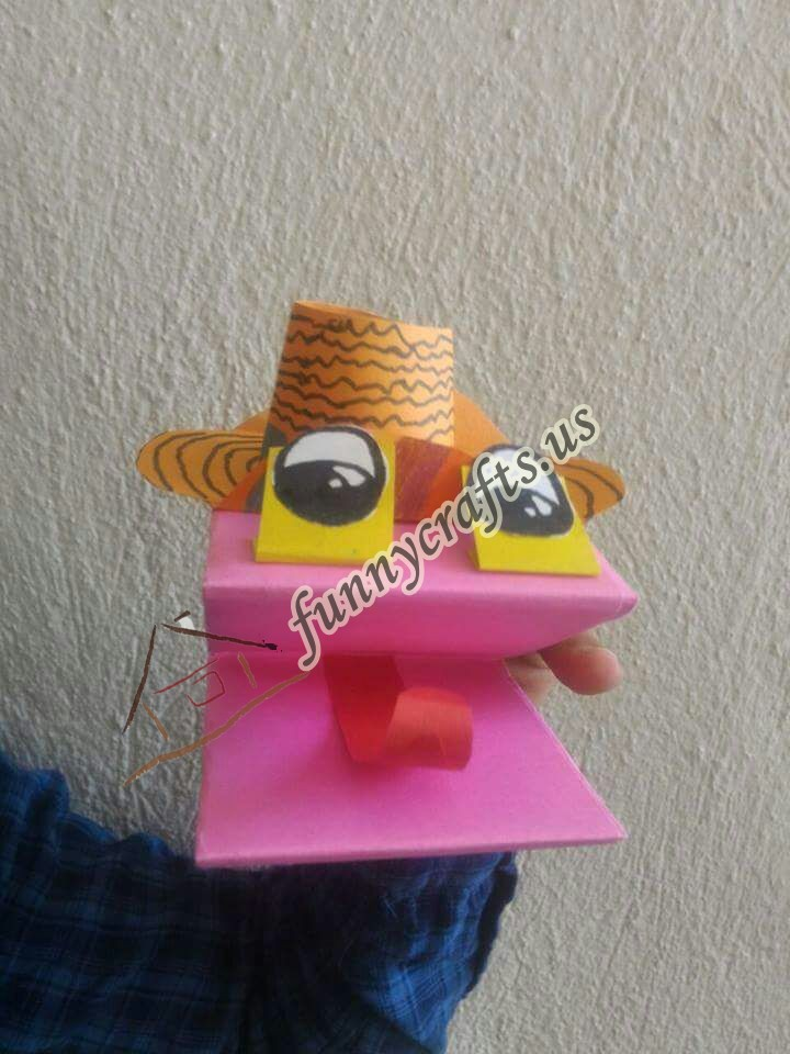 creative-and-fun-puppet-crafts-28