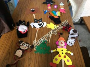 creative-and-fun-puppet-crafts-3