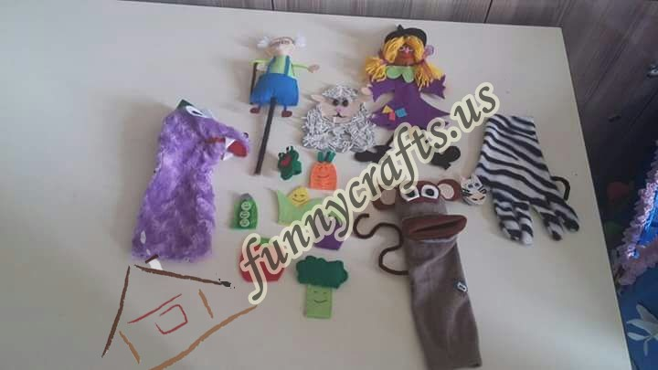 creative-and-fun-puppet-crafts-30