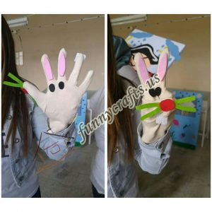 creative-and-fun-puppet-crafts-31