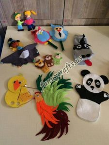 creative-and-fun-puppet-crafts-34