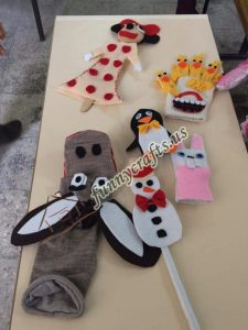 creative-and-fun-puppet-crafts-4