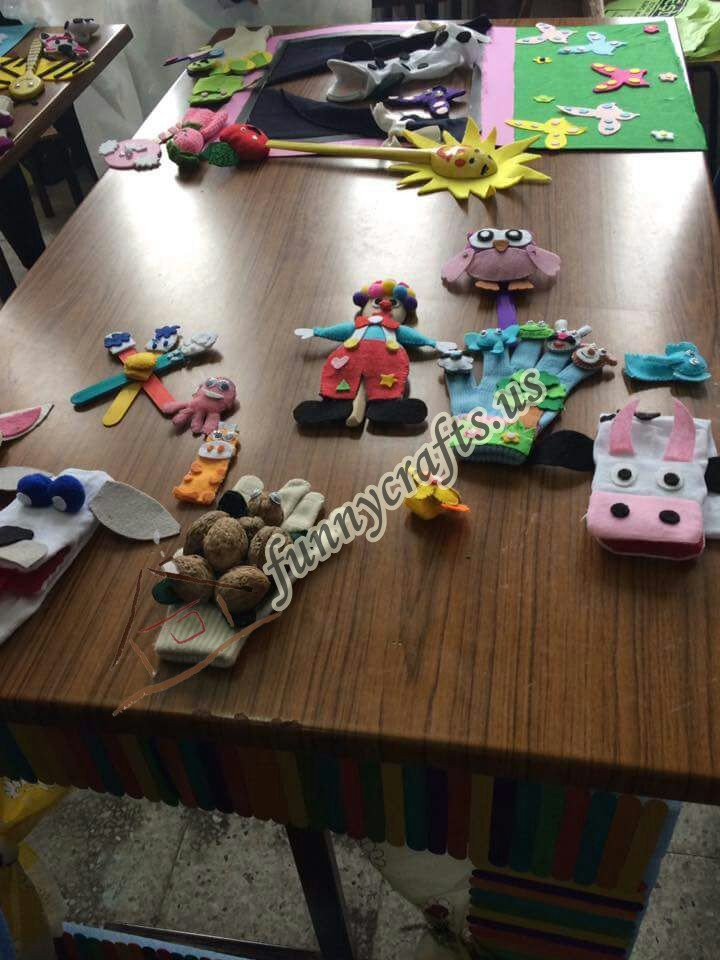 creative-and-fun-puppet-crafts-5