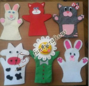 creative-and-fun-puppet-crafts-6