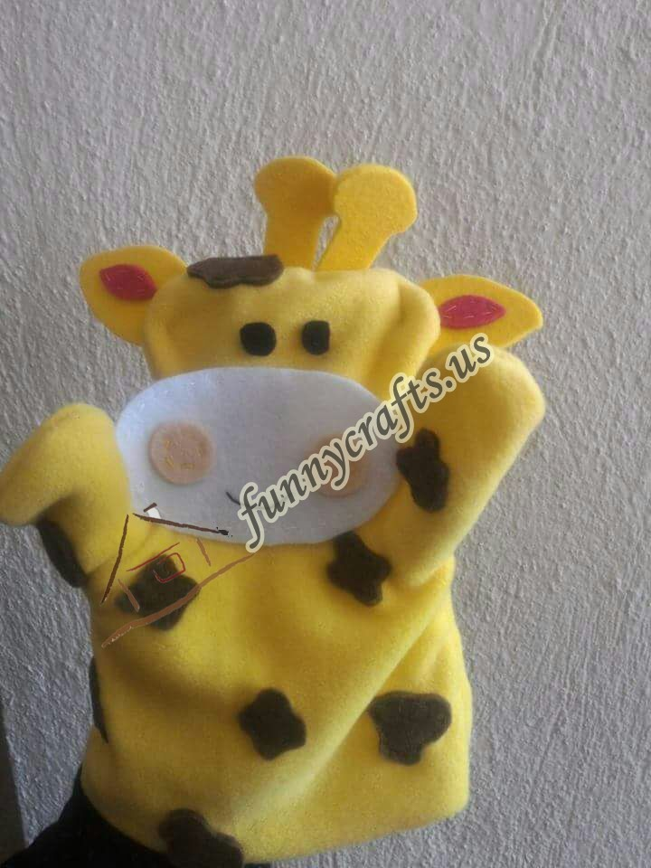 creative-and-fun-puppet-crafts-7