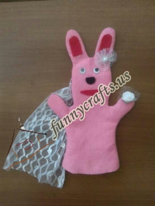 creative-and-fun-puppet-crafts-8