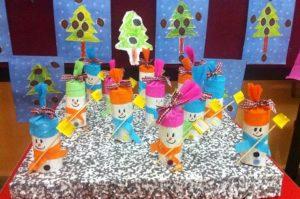 creative-and-fun-snowman-art-craft-1