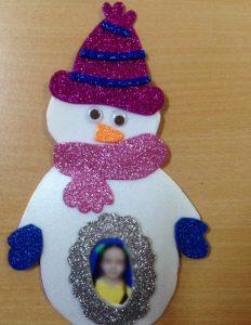 creative-and-fun-snowman-art-craft-2