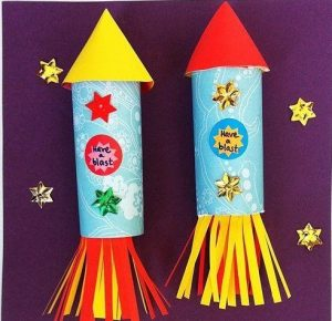 creative-preschool-astronaut-crafts-3