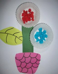 cup-cake-liner-teachers-day-craft