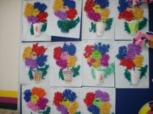 cup-flower-crafts-1